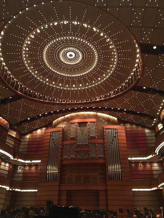 Dewan Filharmonik Petronas: photo0.jpg