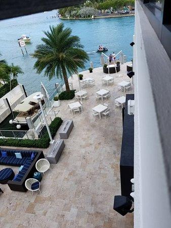 Boca Landing Restaurant Picture Of Waterstone Resort