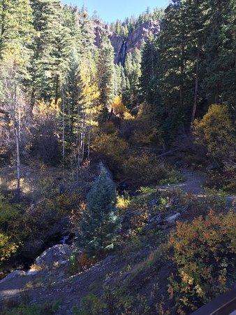 Pagosa Springs, CO: photo1.jpg
