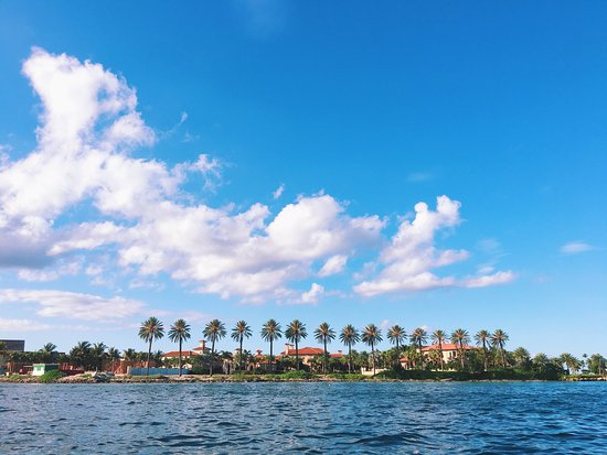 New Providence Island: photo2.jpg