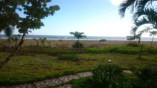 Hotel Las Olas Beach Resort: DSC_0173_large.jpg