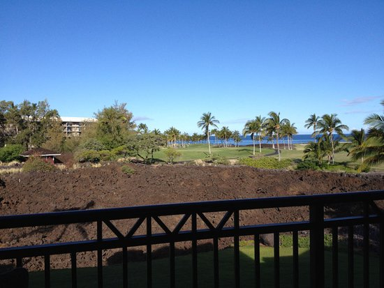 Halii Kai Resort at Waikoloa Beach Foto