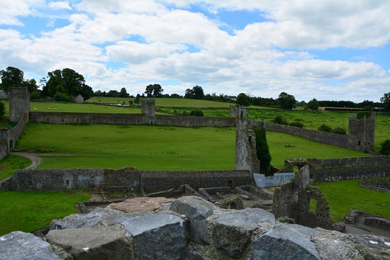 Foto de County Kilkenny