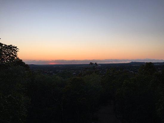 Mount Gravatt ภาพถ่าย