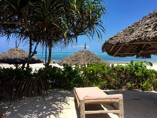 写真Zanzibar Retreat Hotel枚
