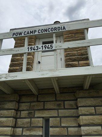 Concordia, KS: photo2.jpg