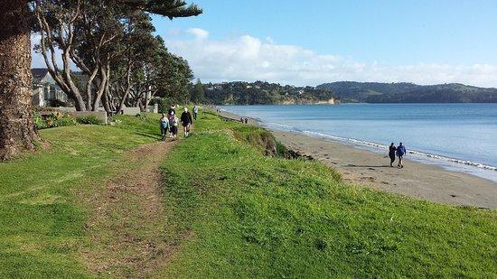 Orewa, Nouvelle-Zélande : photo0.jpg