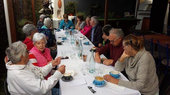 Orewa, Nouvelle-Zélande : photo1.jpg