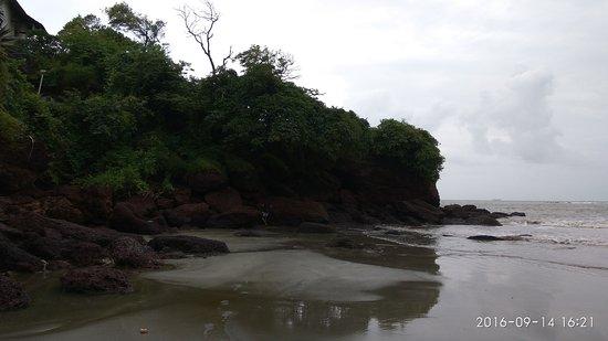 Foto de Prainha Resort