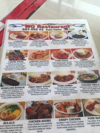 WG Diner: photo3.jpg