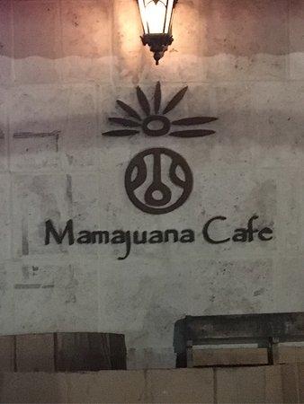 Mamajuana Cafe and Wine Bar: photo4.jpg