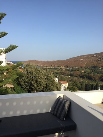 Andros Town, Griekenland: photo0.jpg