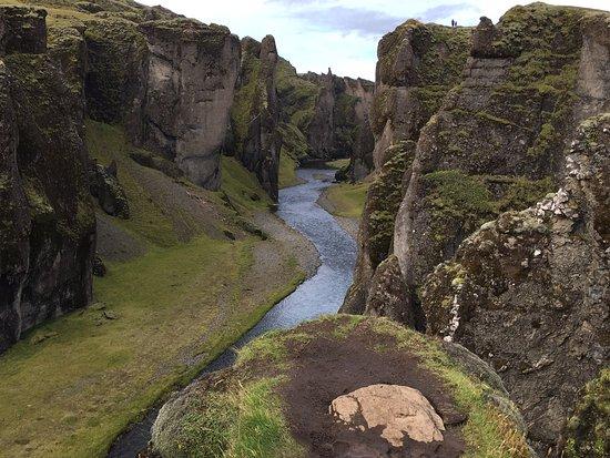 Kirkjubaejarklaustur, Islandia: photo1.jpg