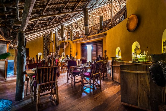 Mamamapambo boutique hotel updated 2018 prices reviews for Boutique hotel zanzibar