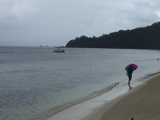 Port Barton, Filipiny: photo6.jpg