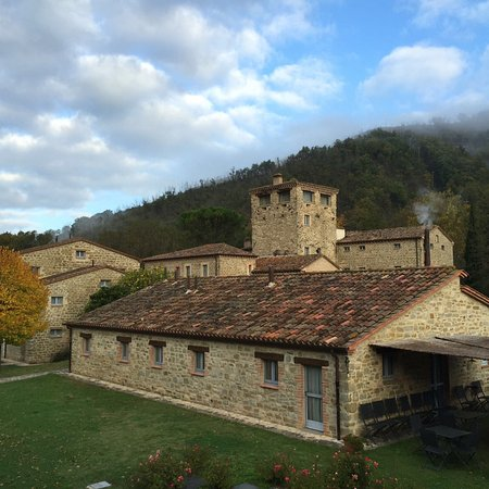 Borgo Le Terre Del Verde: photo2.jpg