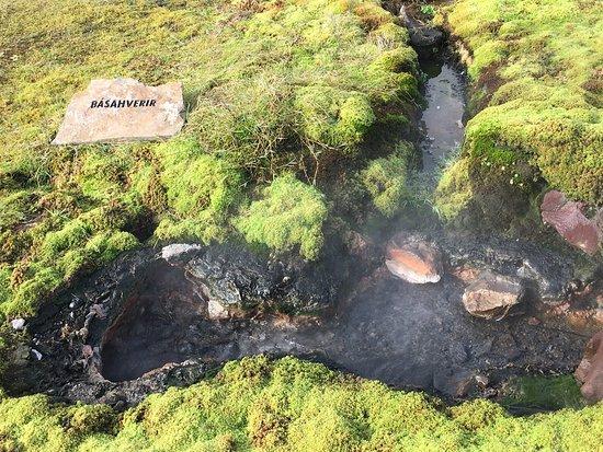 Fludir, Island: photo2.jpg