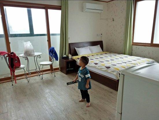Feliz Town Hotel : IMG_20161017_171144_large.jpg