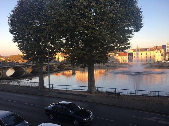 Montlucon, Francia: photo0.jpg