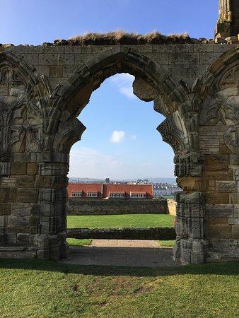 Whitby Abbey: photo9.jpg