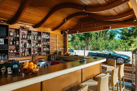 PARADISE APARTMENTS (Stalis, Crete) - Villa Reviews ...