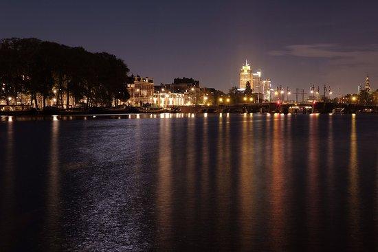 Houseboat Little Amstel: photo0.jpg