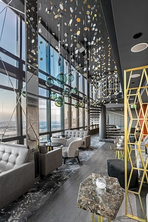 Skybar Nürnberg panorama sky bar, warschau - restaurant bewertungen, telefonnummer