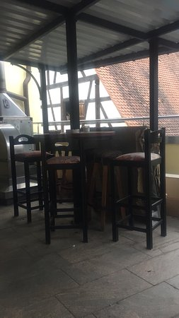 gasthof mouzaki n rnberg restaurant bewertungen telefonnummer fotos tripadvisor. Black Bedroom Furniture Sets. Home Design Ideas