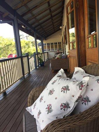 Eumundi, Avustralya: photo1.jpg