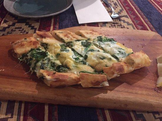 sofra turkish cuisine photo0 jpg