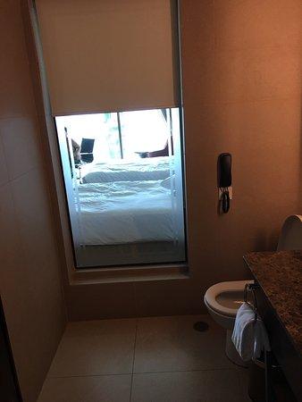 威杜斯賭場酒店照片