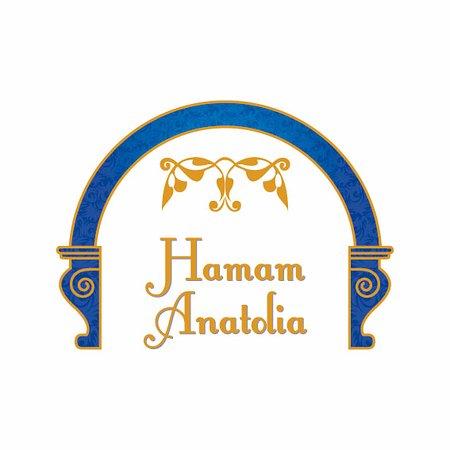 Hamam München hamam anatolia munich 2018 all you need to before you go