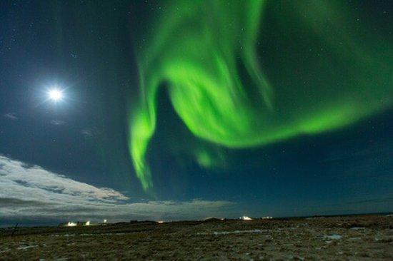 Hafnarfjordur, Island: photo0.jpg