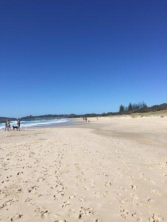 Lennox Head, Australia: photo3.jpg