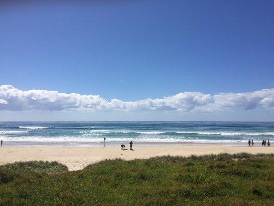 Lennox Head, Australia: photo2.jpg