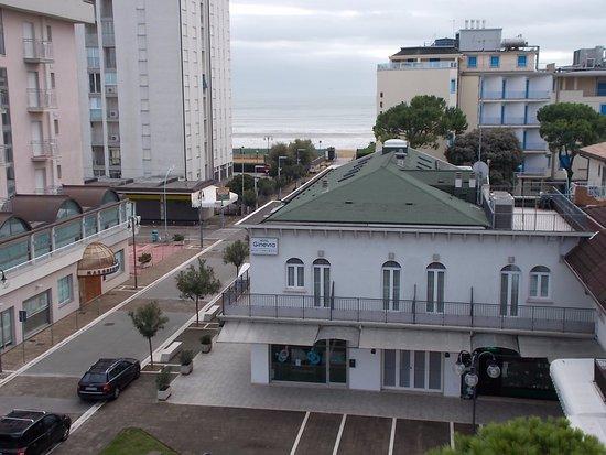 Hotel & Residence Il Teatro Photo
