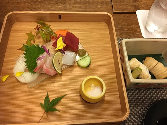Sukagawa, Japonya: photo4.jpg