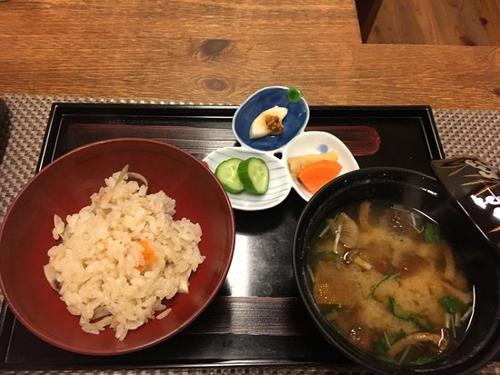 Sukagawa, Japonya: photo5.jpg