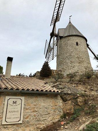 Cucugnan, Frankrike: photo2.jpg