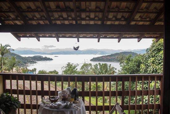 Фотография Resort Croce del Sud