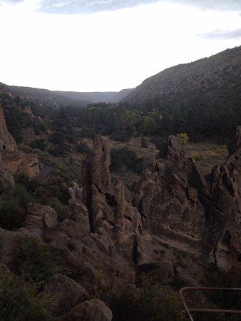 Los Alamos, NM: photo1.jpg