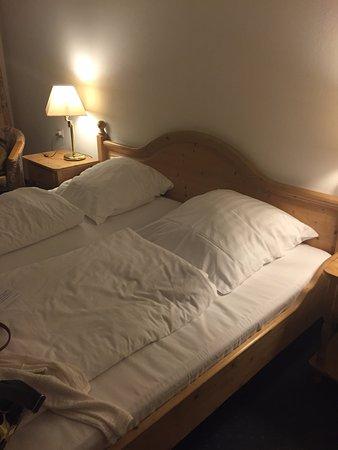 Hotel Kautz Foto