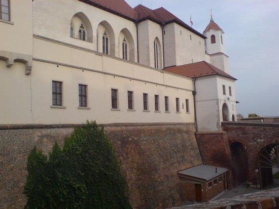 Brno Foto