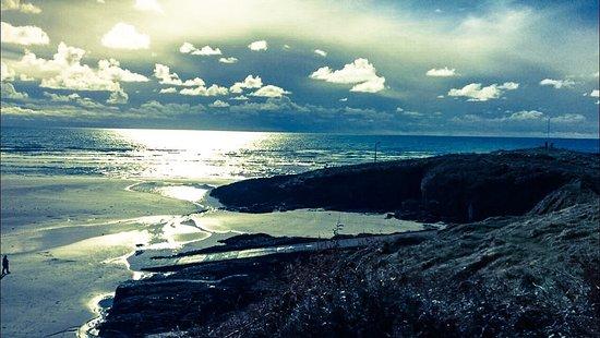 Inchydoney Island Lodge & Spa: photo1.jpg