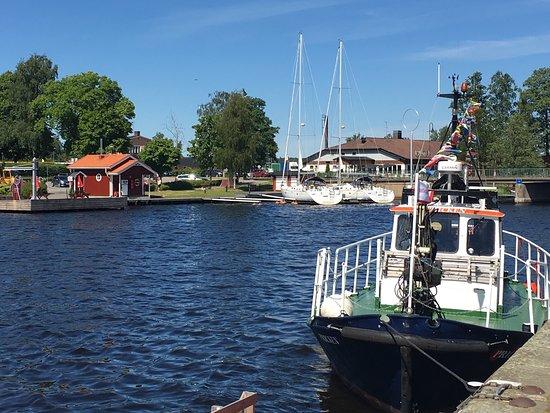 Askersund, Suecia: photo6.jpg