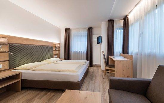 hotel la pineta - Hotel La Pineta Selva Di Val Gardena