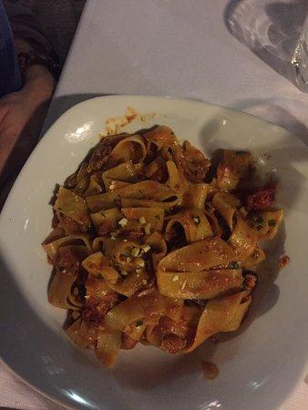 San Secondo di Pinerolo, İtalya: Sempre tutto al top👍
