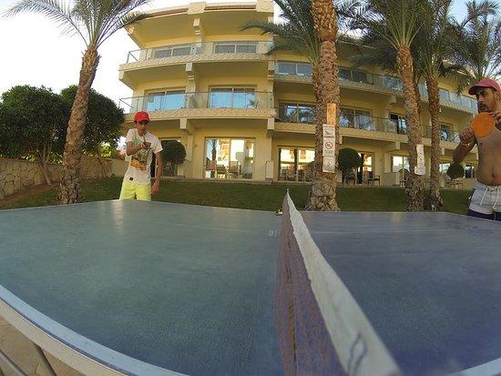 Foto de Xperience Sea Breeze Resort