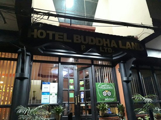 Hotel Buddha Land: 20161017_175526_large.jpg