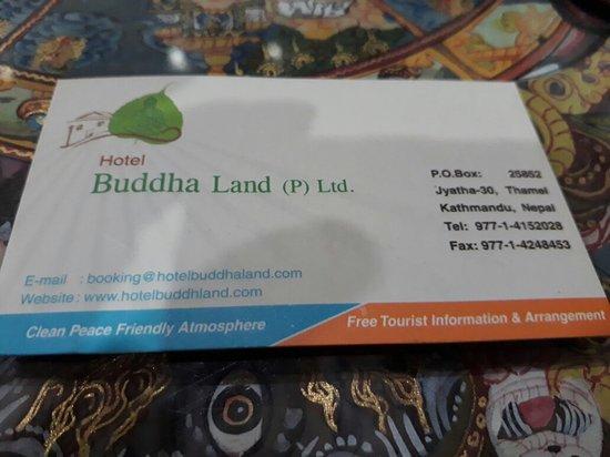 Hotel Buddha Land: TA_IMG_20161017_183817_large.jpg